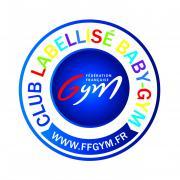 Logo labelpetiteenfance2014