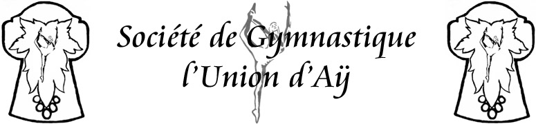 uniongymay